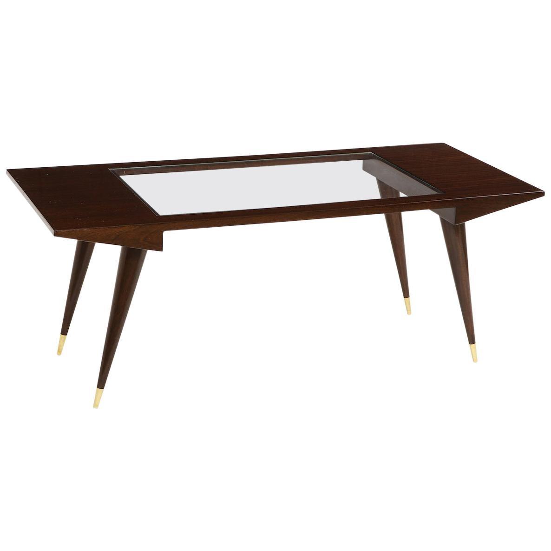 Ico Parisi Table