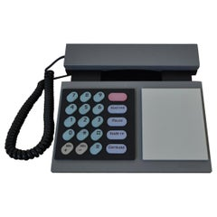 Iconic Beocom 1000 Telephone from 1986 by Bang & Olusfen