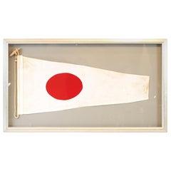 ICS Flag # 1