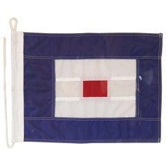 """ICS Flag """"W"""""""