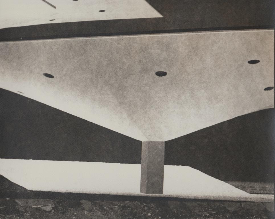 Bauhaus Photography