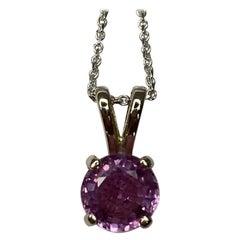 Fine Jewels UK Necklaces