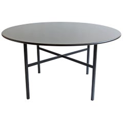 Ignazio Gardella Dining Table for Azucena, Italy, 1960s