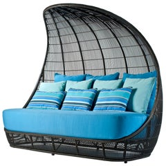 Iguan Daybed
