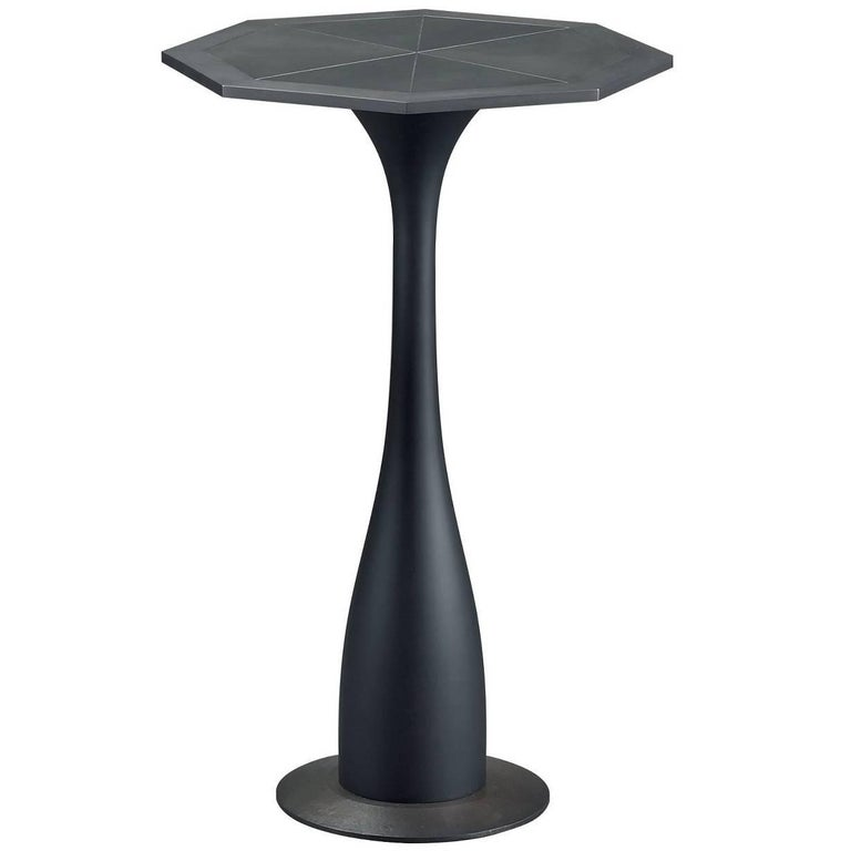 Ik tall table for sale at 1stdibs - How tall is a coffee table ...