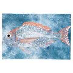 Il Pagello Tapestry