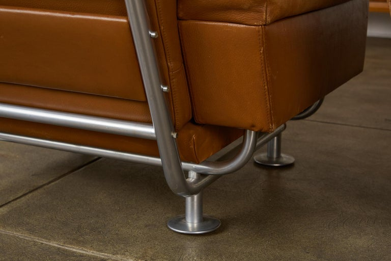 Illum Wikkelsø Lounge Chair For Sale 4