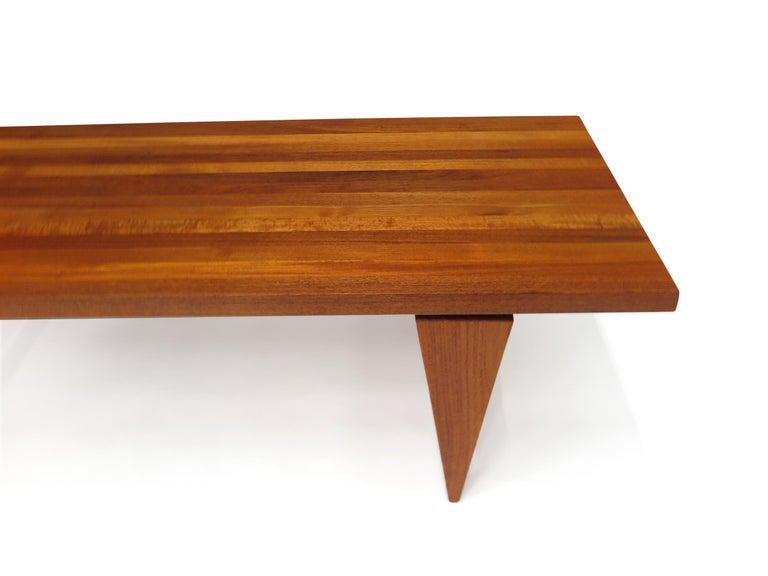 Illum Wikkelso Coffee Table For Sale 1