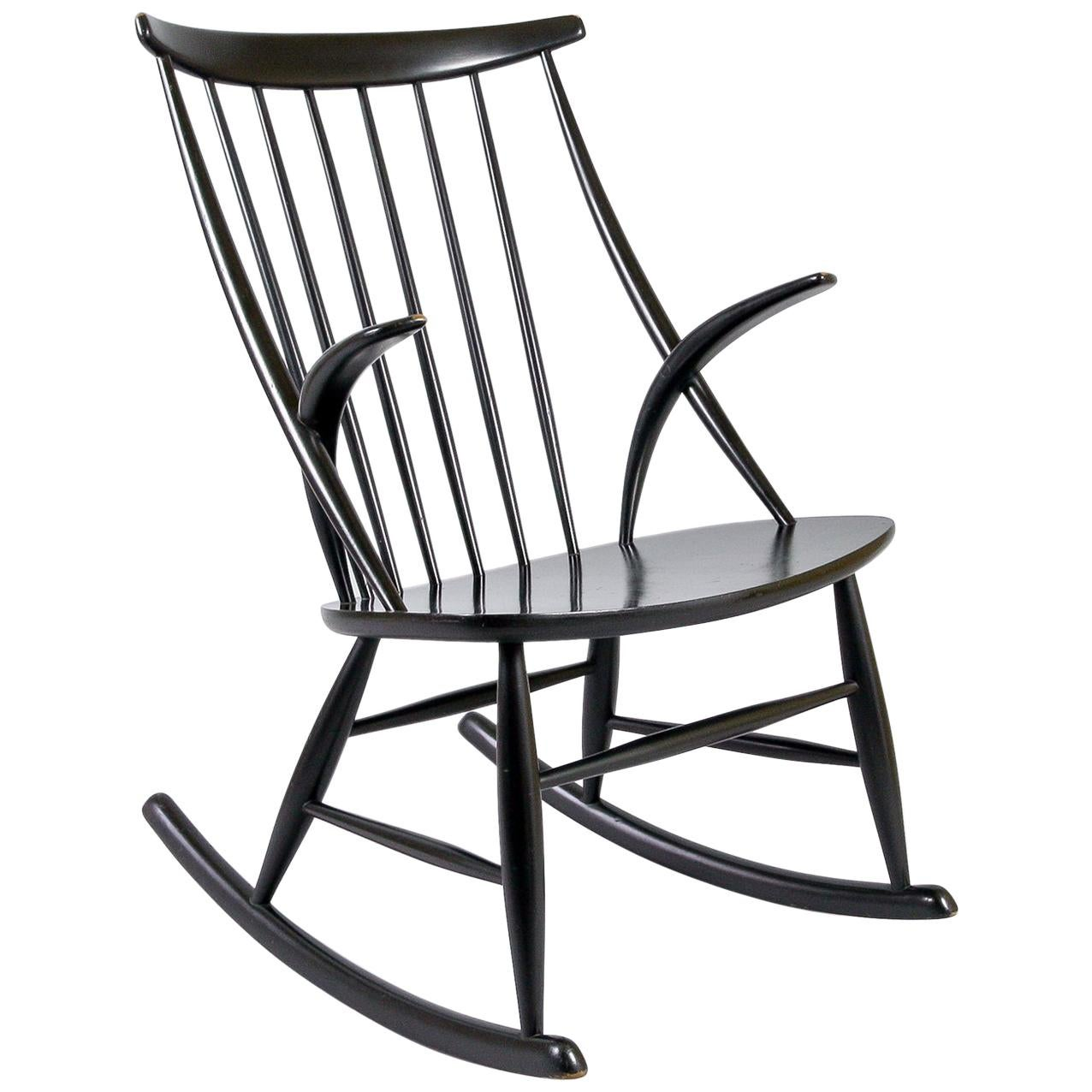 niels eilersen furniture 52 for sale at 1stdibs Black Bedroom Furniture Design