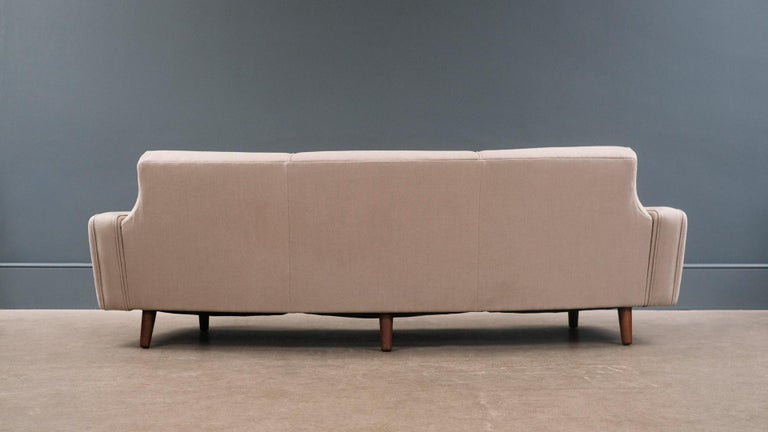 Illum Wikkeslo Sofa For Sale 1