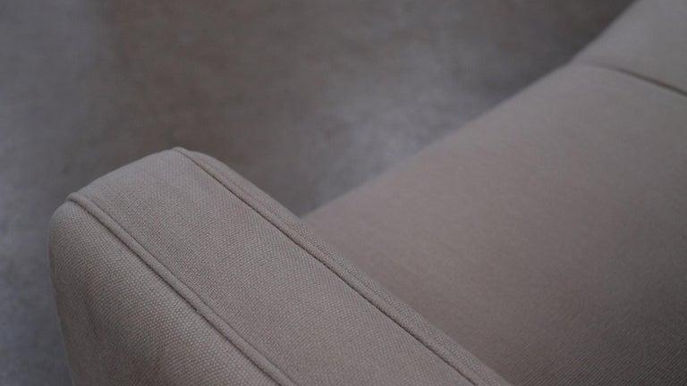 Illum Wikkeslo Sofa For Sale 2