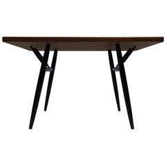 Ilmari Tapiovaara Desk or Table for Laukaan Puu