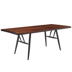 Ilmari Tapiovaara Pirkka Table, 1950s