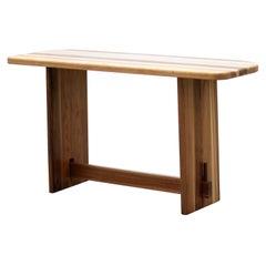 Imperial Cedar Outdoor Dining Table