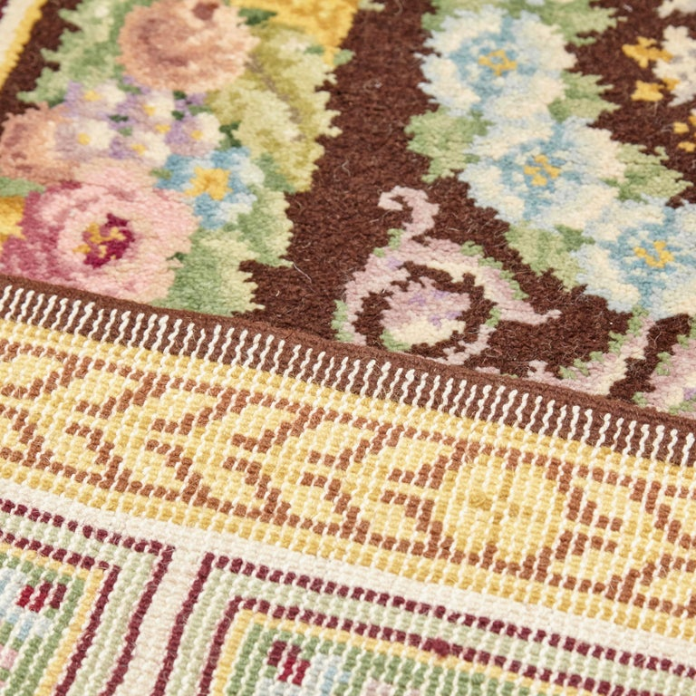 Imperio Rug For Sale 3