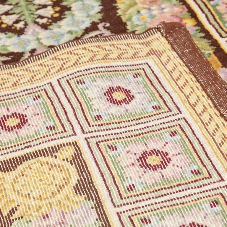 Imperio Rug For Sale 5