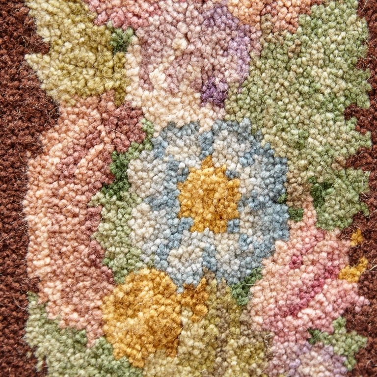 Spanish Imperio Rug For Sale
