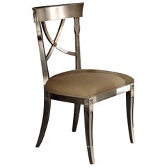 Impero Chair