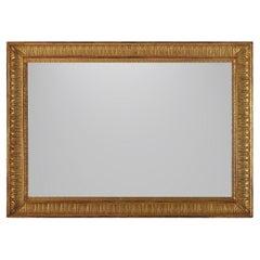 Impero Napoletano Frame Mirror