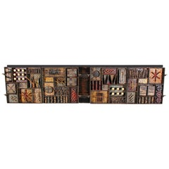 Important Paul Evans Studio Sculpture Front Cabinet / Credenza, 1974