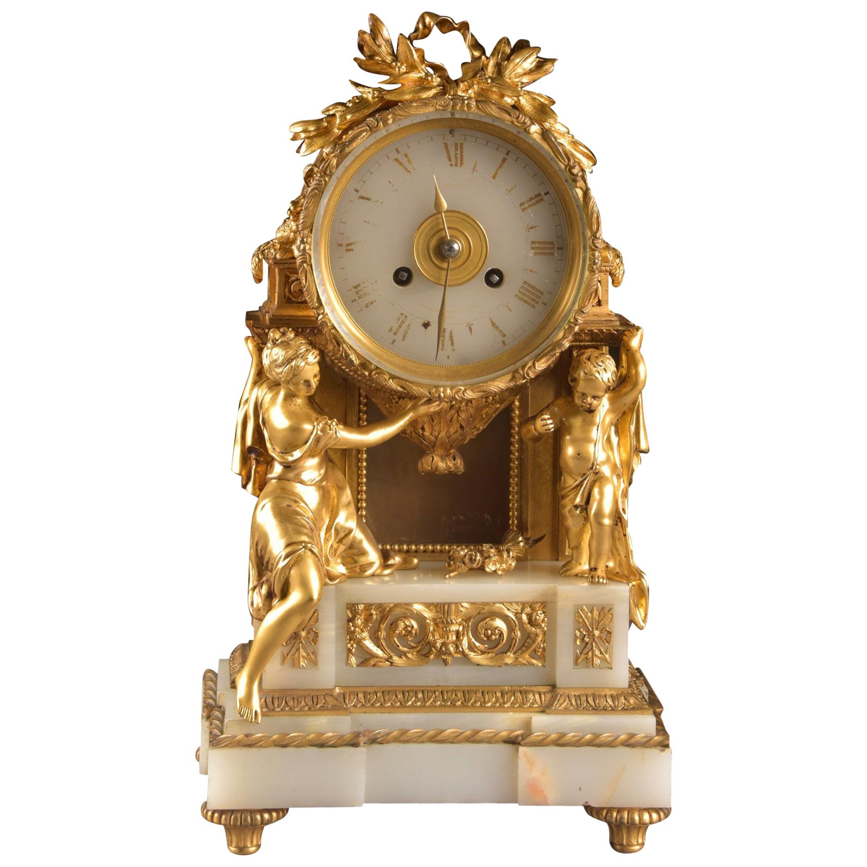 Antique And Vintage Secretaires 1495 For Sale At 1stdibs >> Louis Xvi Furniture 6 344 For Sale At 1stdibs Page 3