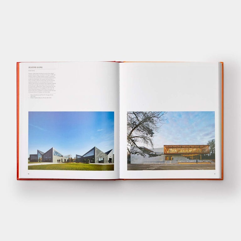 American In Stock in Los Angeles, Breaking Ground Architecture by Women, by Jane Hall For Sale