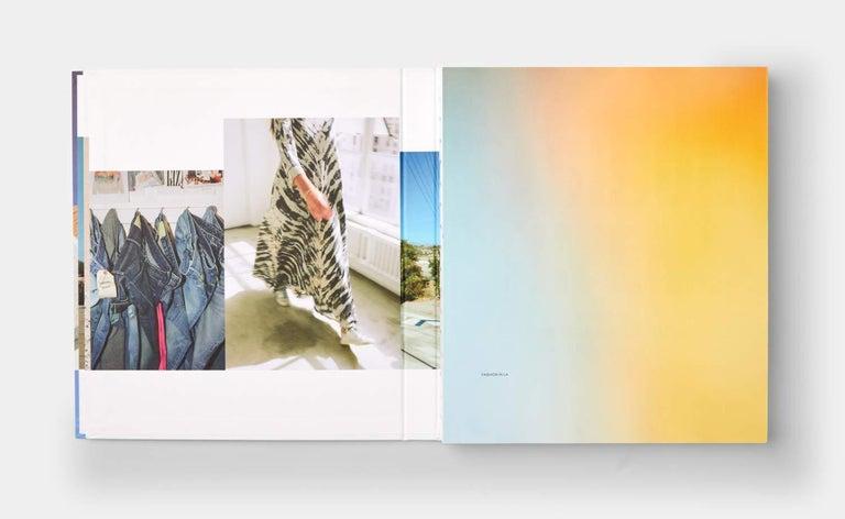 Contemporary In Stock in Los Angeles, Fashion in LA by Tania Fares & Krista Smith For Sale