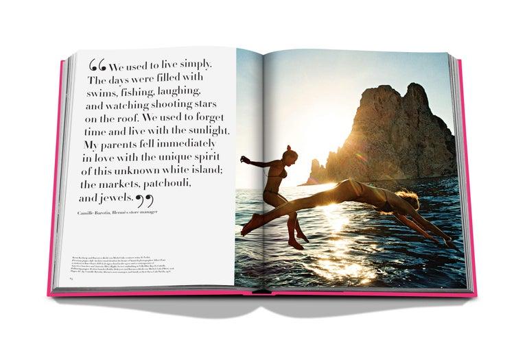 American in Stock in Los Angeles, Ibiza Bohemia by Renu Kashyap & Maya Boyd For Sale