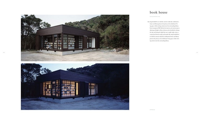 Modern In Stock in Los Angeles, Nendo by Nendo, Phaidon For Sale