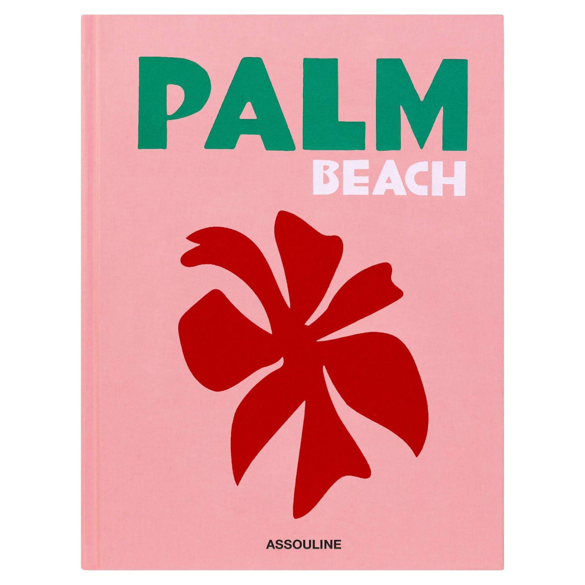 in Stock in Los Angeles, Palm Beach by Aerin Lauder, Assouline