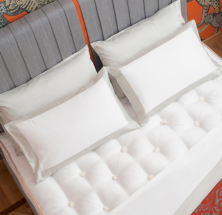 Italian Incontri Bed Set For Sale