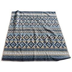 Indian Camp Blanket / Beacon Mft. Cotton
