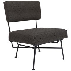 Indoor/Outdoor Montrose Lounge Chair by Lawson-Fenning