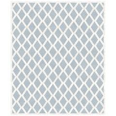 Aubusson More Carpets