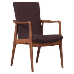 Inge Armchair #1 by Centro Ricerche Maan