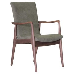 Inge Armchair #2 by Centro Ricerche Maan