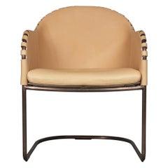 Ingo Easy Chair