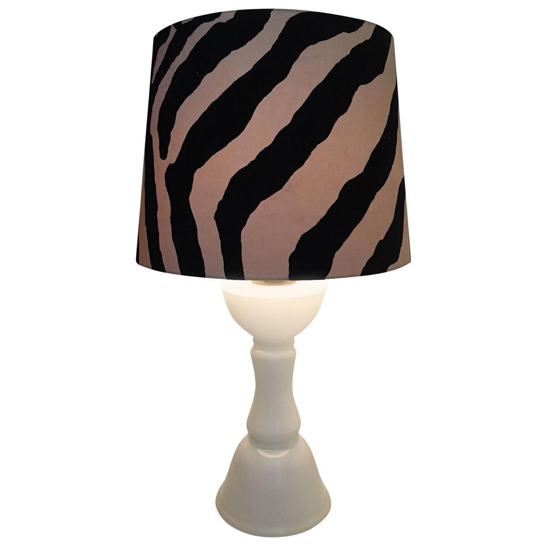 Ingo Maurer, M Design, Rare and Large Floor Lamp, circa 1960s