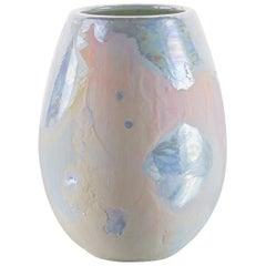 Ingobbio Unique Ceramic Vase