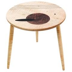 Inlay Table 1