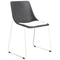 Inno Kola Stack RA Chair Designed by Mikko Laakonen