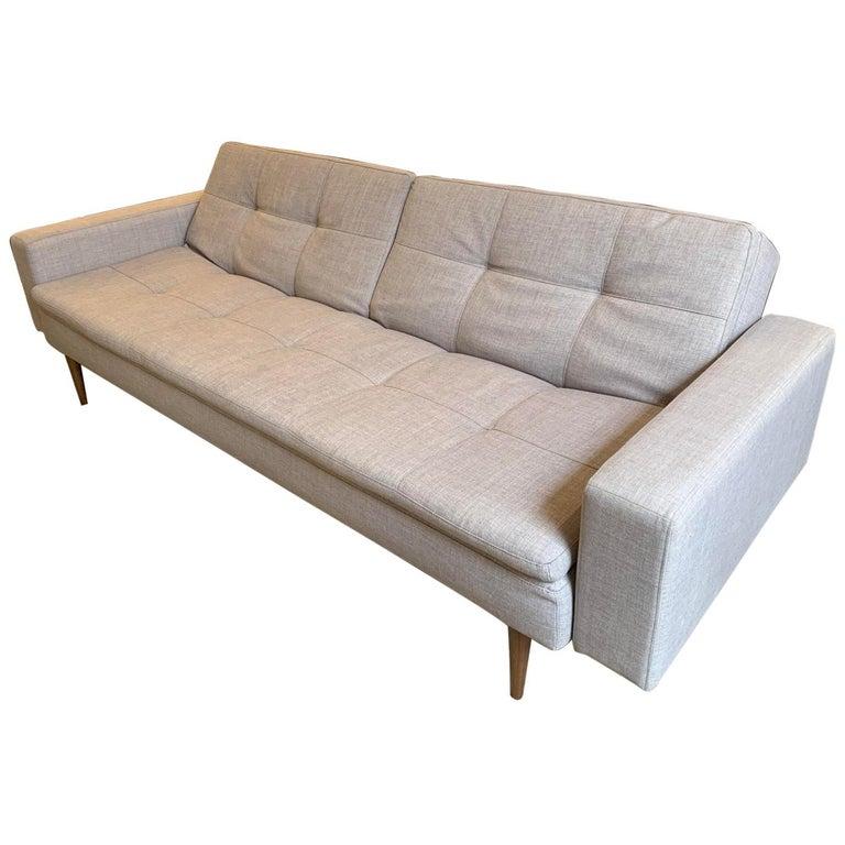 Innovations Dublexo Convertible Sofa