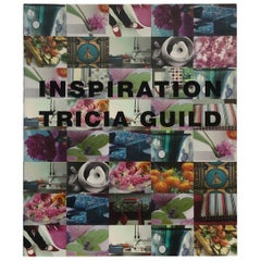 Inspiration Paperback Decorative Book