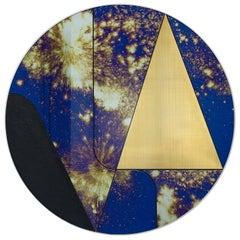 Insula Galassia Mirror