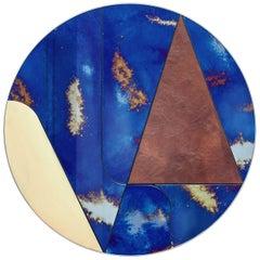 Insula Vulcano Mirror