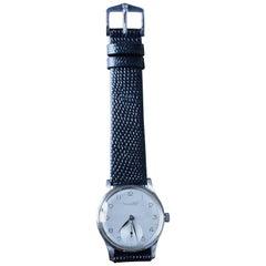 International Watch Co - Schaffhausen 1950