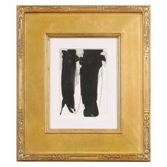"Internationally Renowned Southern Artist Katie Walker, ""Journal Entry 3"""