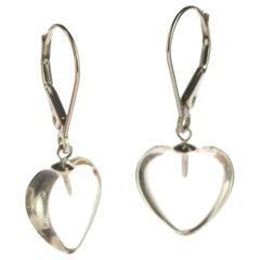 Romantic More Earrings