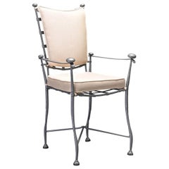 Intreccio Outdoor Chair