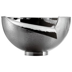 Intuizioni Large Bowl